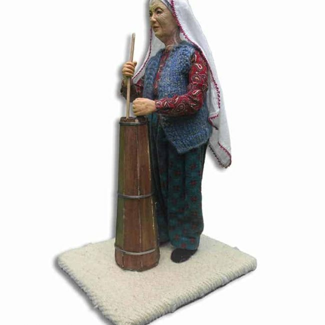 kitre-doll-gullu-handcraft-collectible-dolls