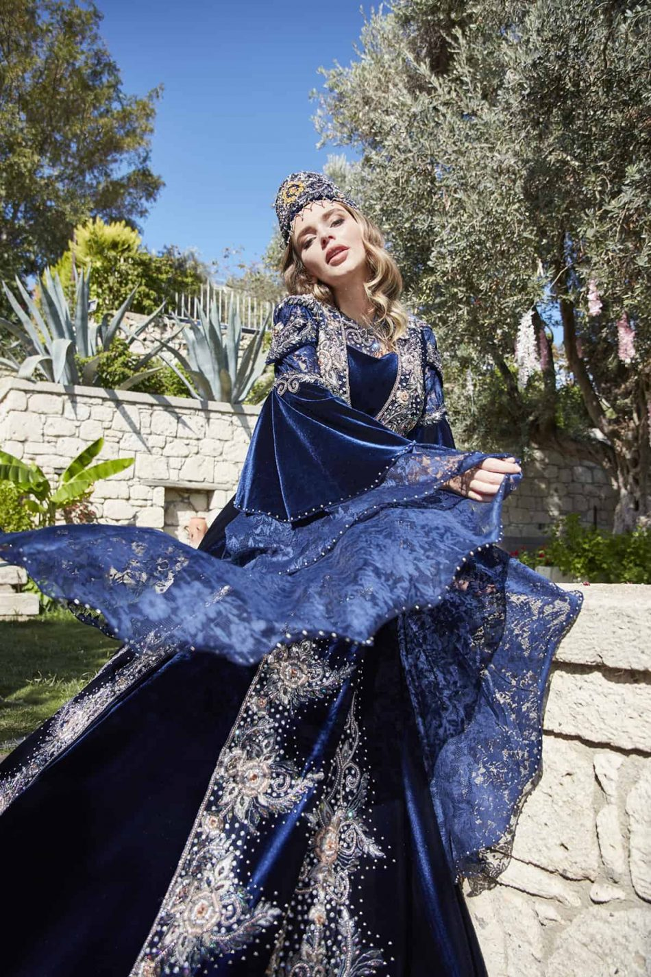 where to buy fancy formal party long sleeve gown wear dresses