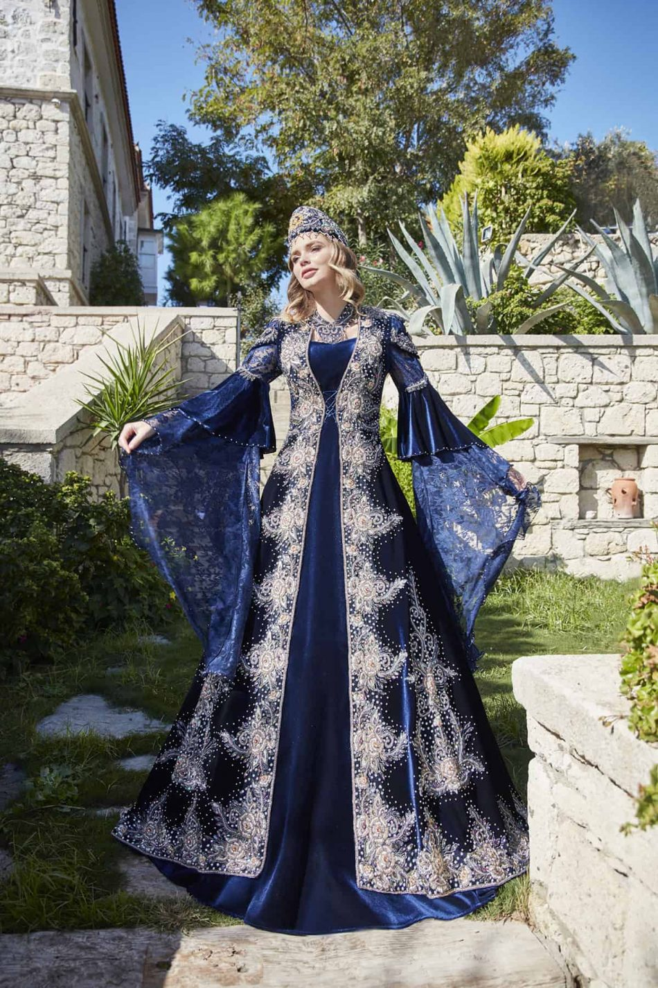 buy unique prom night wedding party dresses online