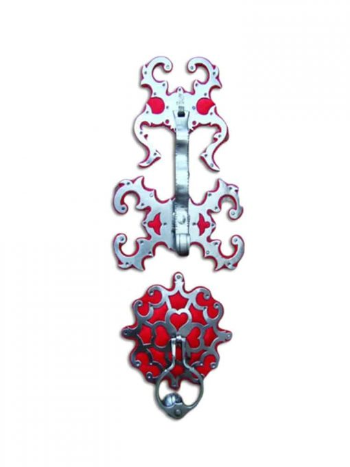 love-forever-double-door-knocker