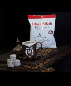 mastic-gum-flavor-turkish-coffee