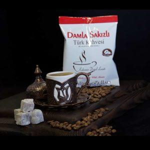 mastic-gum-flavor-turkish-coffee