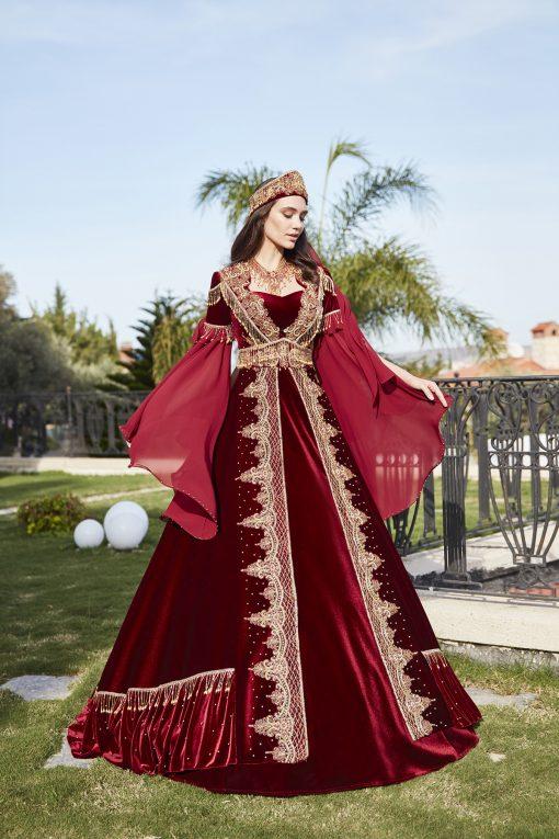 formal arabic kaftan wedding dresses muslim turkish fancy abaya online shopping