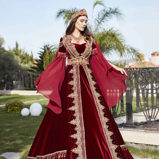 formal arabic kaftan wedding dresses muslim turkish fancy abaya online shopping