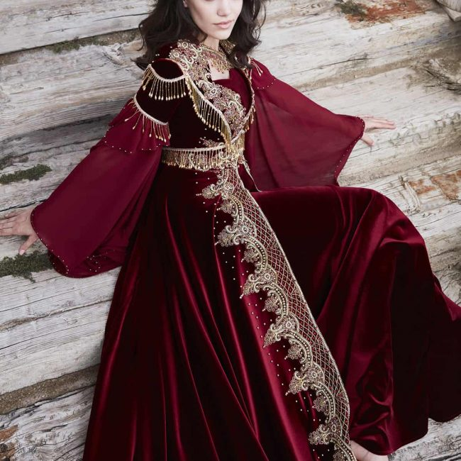 turkey clothes shopping onlinebest price