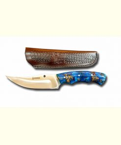 special-surmene-knife-marbled-handle