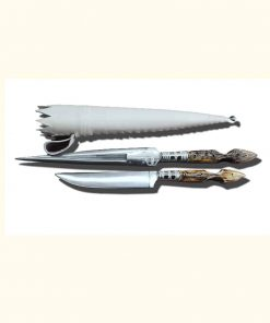 surmene-classic-dagger-knife-set