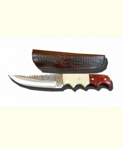 surmene-engraved-style-special-knife