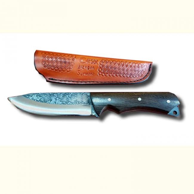 surmene-knife-with-wedge-handle