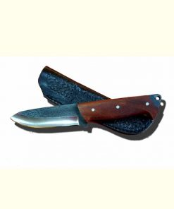surmene-knife-with-wood-handle-2