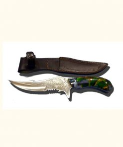 surmene-turkish-knife-for-hunting
