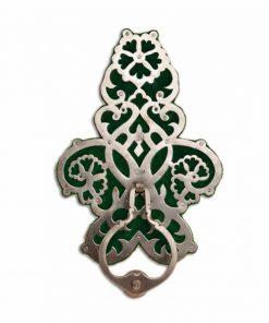 tree-of-life-door-knocker-best