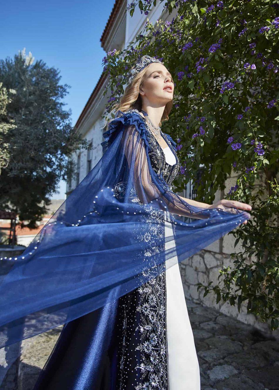 buying wedding dress in turkey online