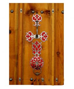 bad spirits away double door knocker 247x296 - Home
