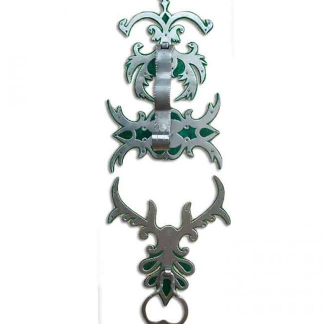 deer-head-door-knocker