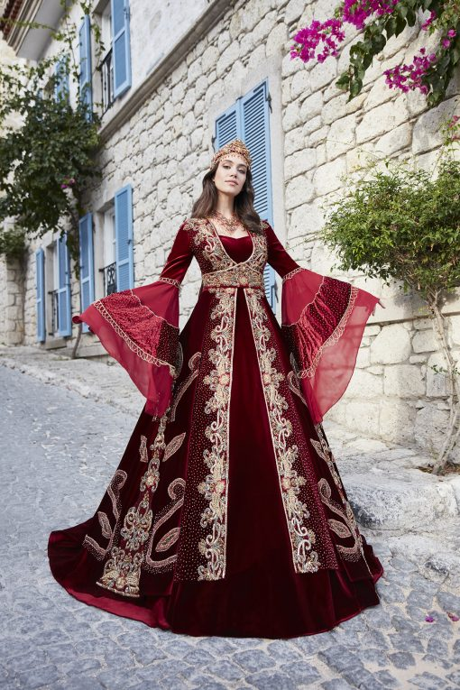 engagement dresses online shopping