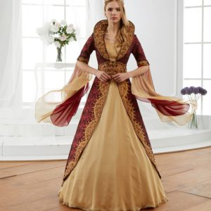 gorgeous-caftan-set