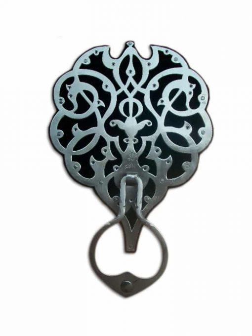 healthy-life-forever-door-knocker