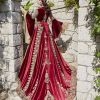 female hurrem sultan ottoman ethnic kaftan dresses