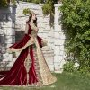 wedding gowns party dresses formal dresses