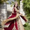 designer ottoman style sultan formal evening dresses