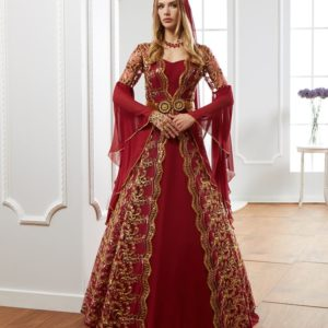 princess-caftan-set