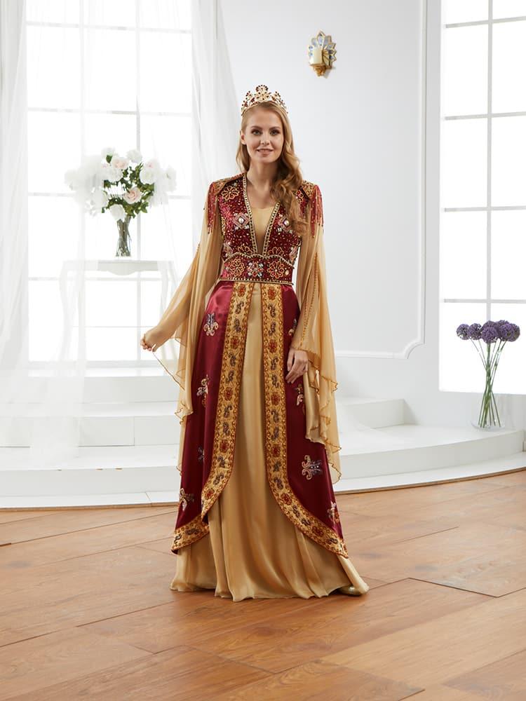 sultan-caftan-set