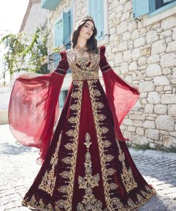 turkish website for dresses