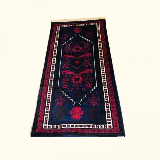 yagci-bedir-rug-with-white-base