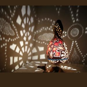 Turkeyfamousfor-Fabulous-Colors-Gourd-Lampshade-(4)