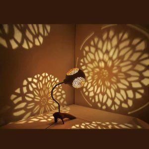Turkeyfamousfor-Handcrafted-Engraving-Gourd-Lampshade-(3)