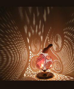ying-yang-gourd-lampshade