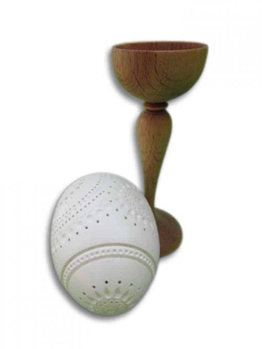 meerschaum-easter-egg-1