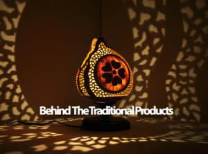 behind the traditional products 300x222 - Behind The Traditional Products