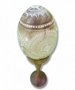 meerschaum-easter-egg-2