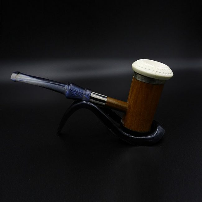 meerschaum-pipe-bamboo-brown-hand-carved