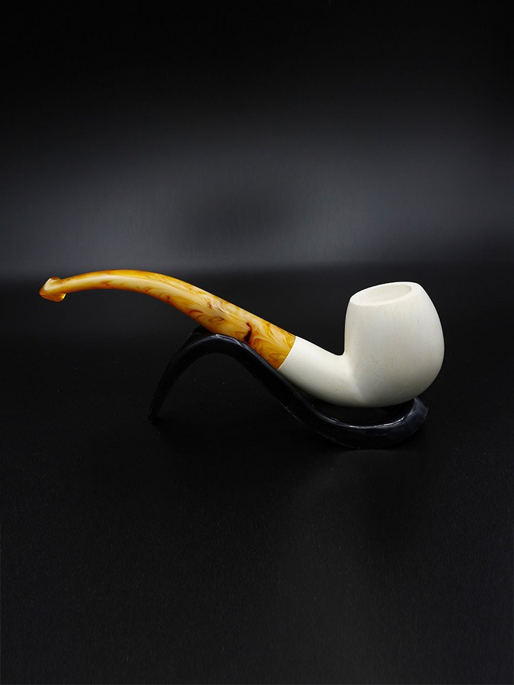 meerschaum-pipe-classic-hand-carved