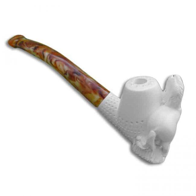 meerschaum-pipe-horse-hand-carved