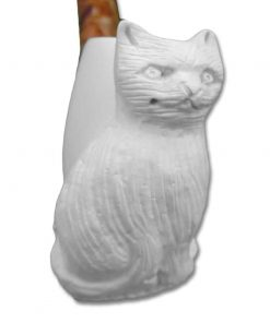 meerschaum-pipe-kitten-hand-carved