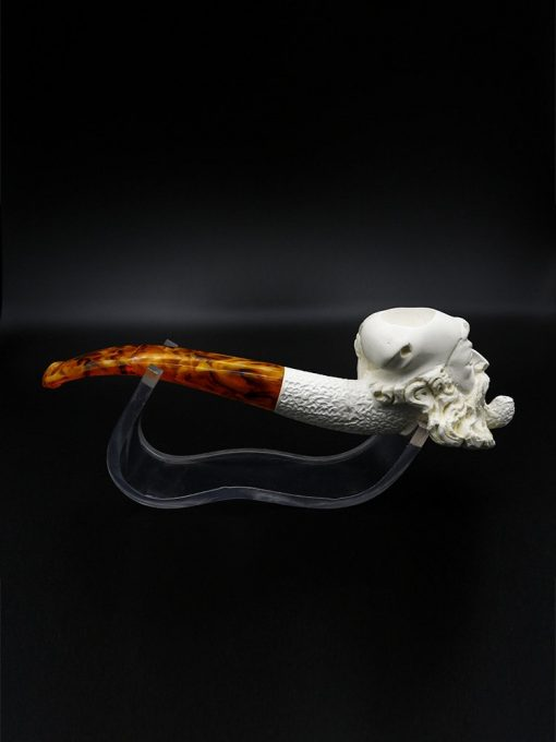 meerschaum-pipe-old-man-hand-carved