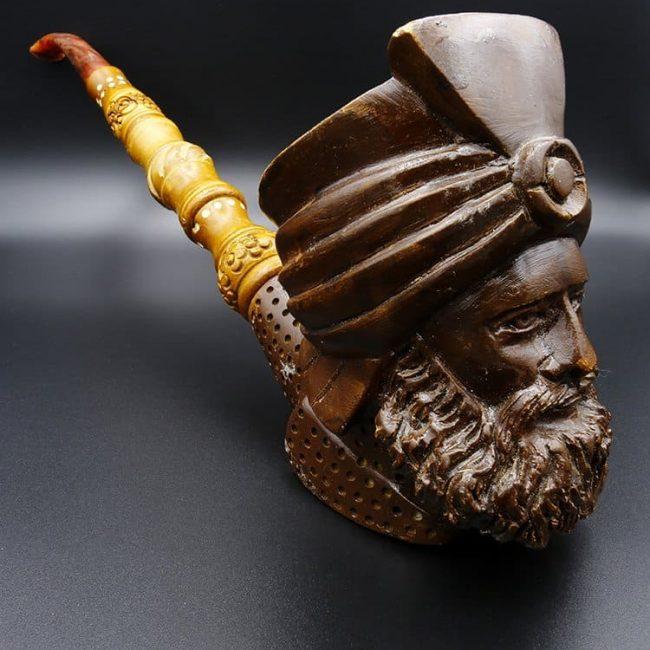 meerschaum-pipe-ottoman-pasha