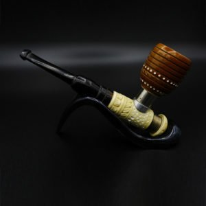 meerschaum-pipe-poker-standard-hand-carved
