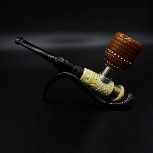 meerschaum-pipe-poker-standard-hand-carved