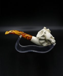 meerschaum-pipe-small-elephant-hand-carved-2