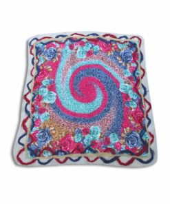nuno felted placemat big spiral 2 247x296 - Home
