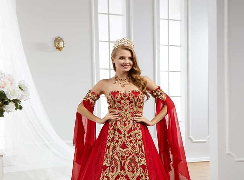 turkish traditional clothes - Turkish traditional clothes