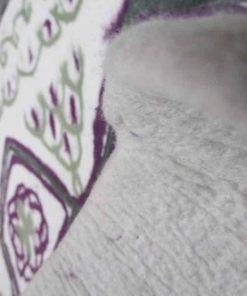 wet felted rug couples 1 247x296 - Wet Felted Rug Couples