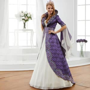 pretty-caftan-set