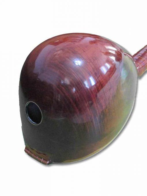 10 kirmizi ardic ogur sazi 4 510x680 - Ogur Baglama