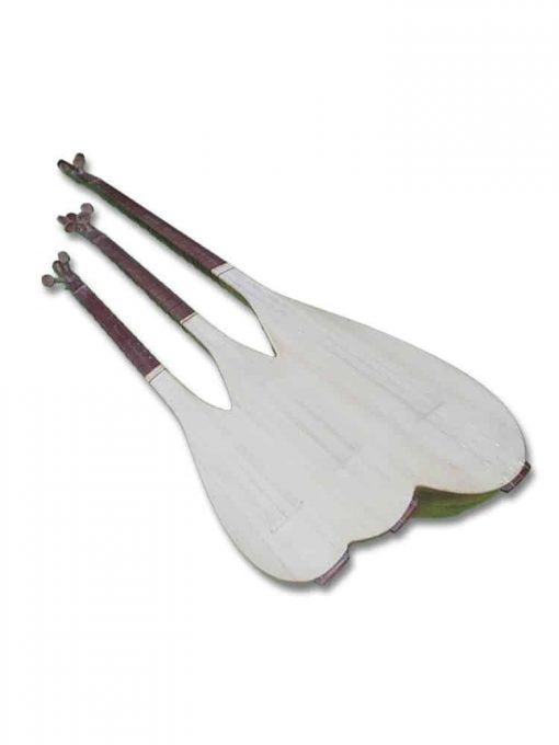Triplet Instrument